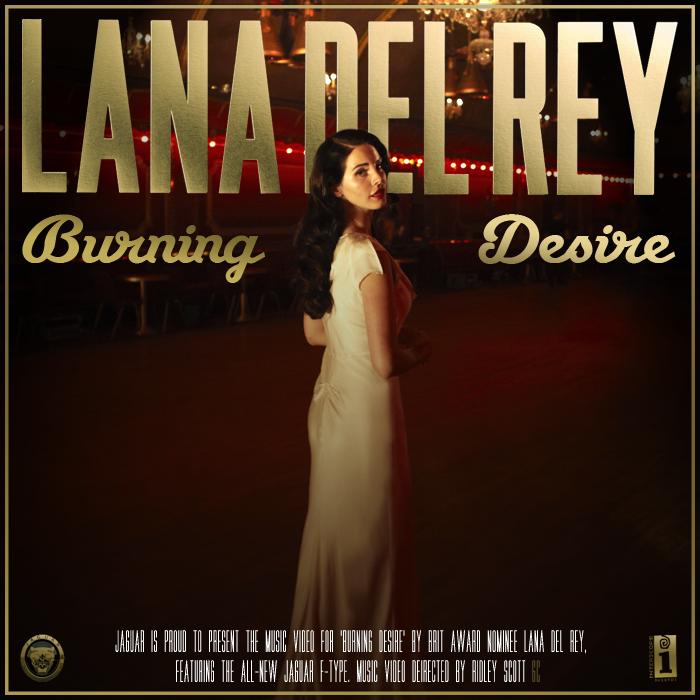 Lana Del Rey Song Rate 2015 » TOP15 p. 9 + Hagan sus apuestas de TOP10 - Página 8 F93bafbd3d76c7596c5d650881080602.700x700x1