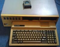 Quel ordinateur avez vous le plus usé dans les années 80 ? - Page 5 Spectravideo
