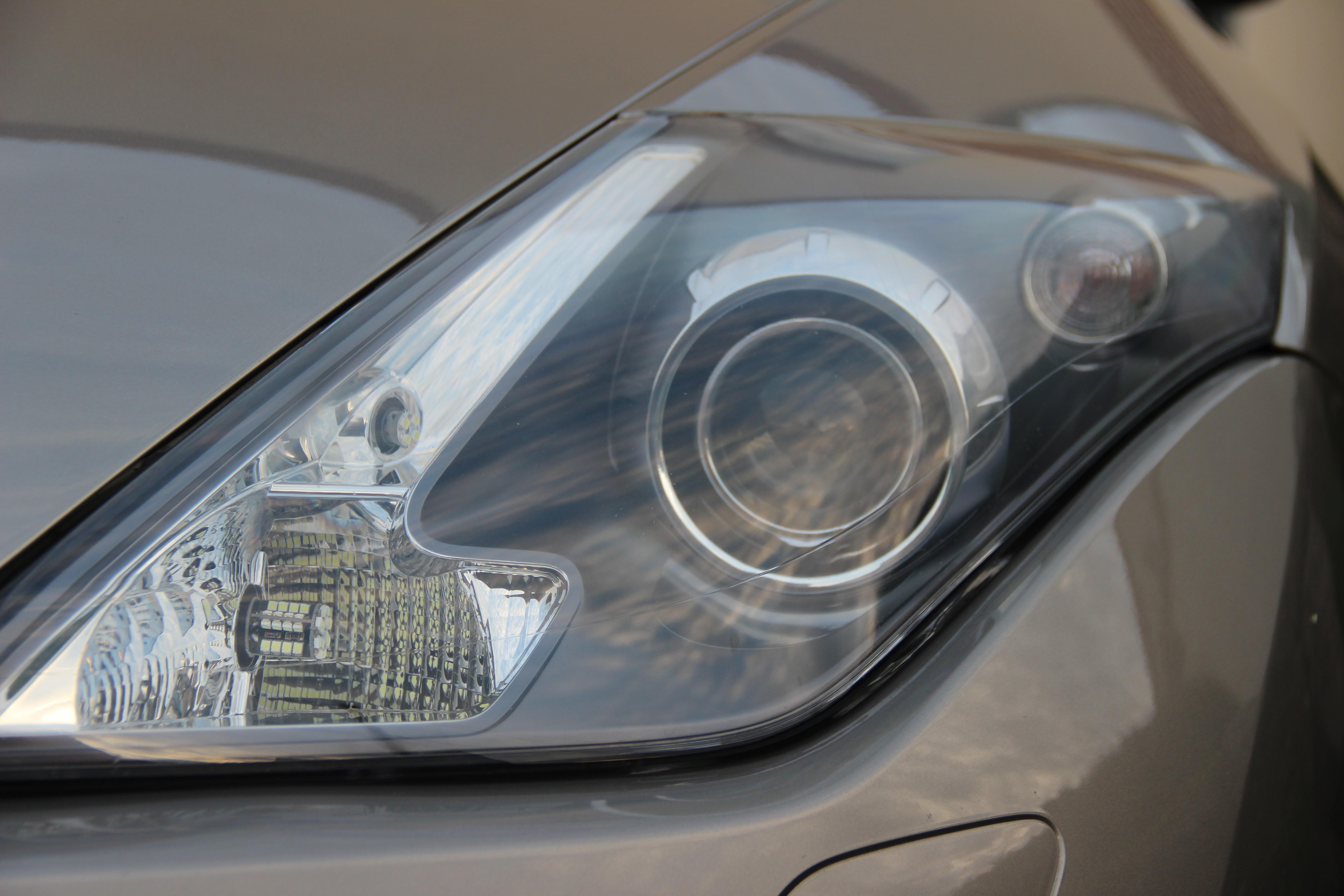 [nathanjo] Laguna III coupé initiale 3.0 dCi 235 IMG2970