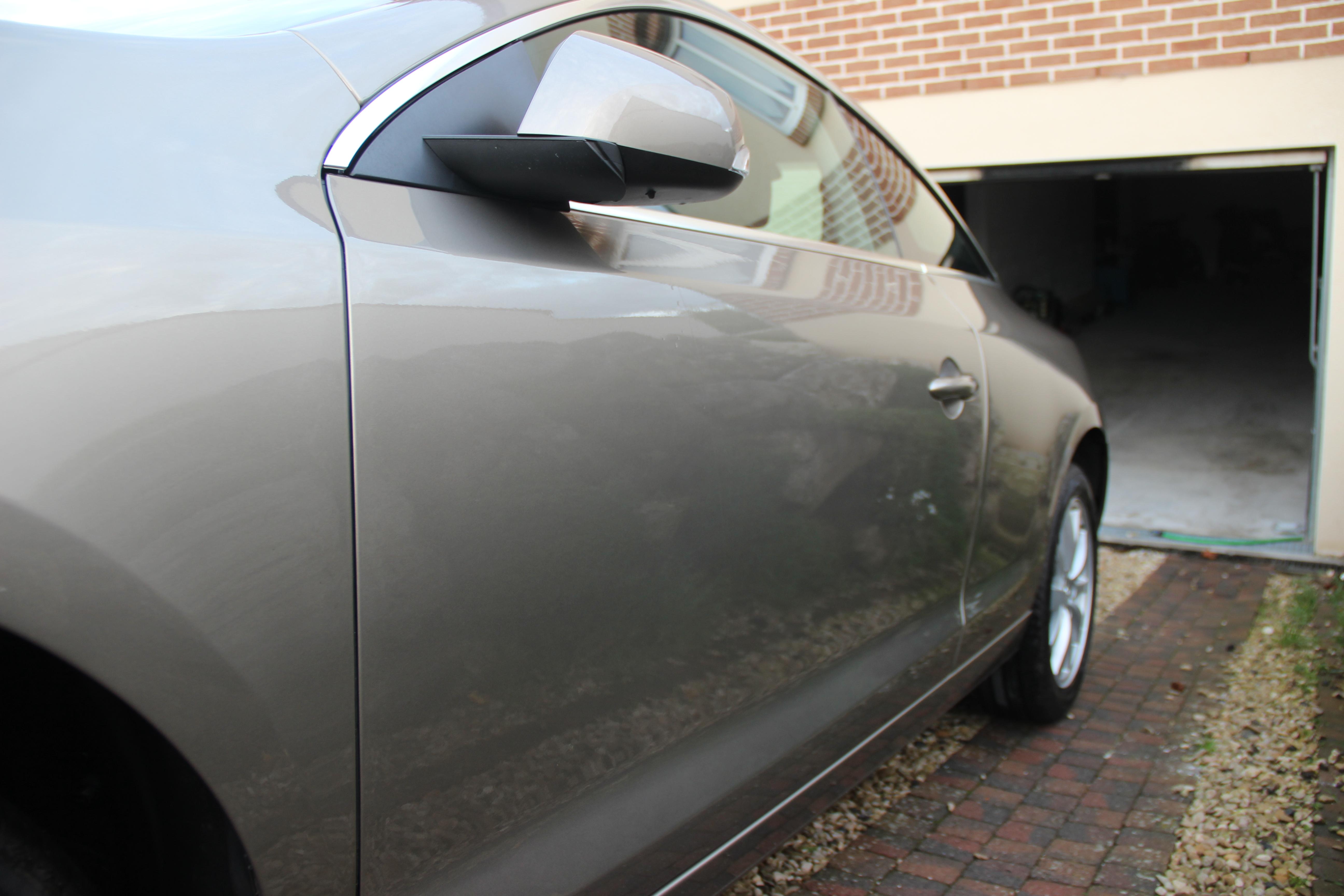 [nathanjo] Laguna III coupé initiale 3.0 dCi 235 IMG2971
