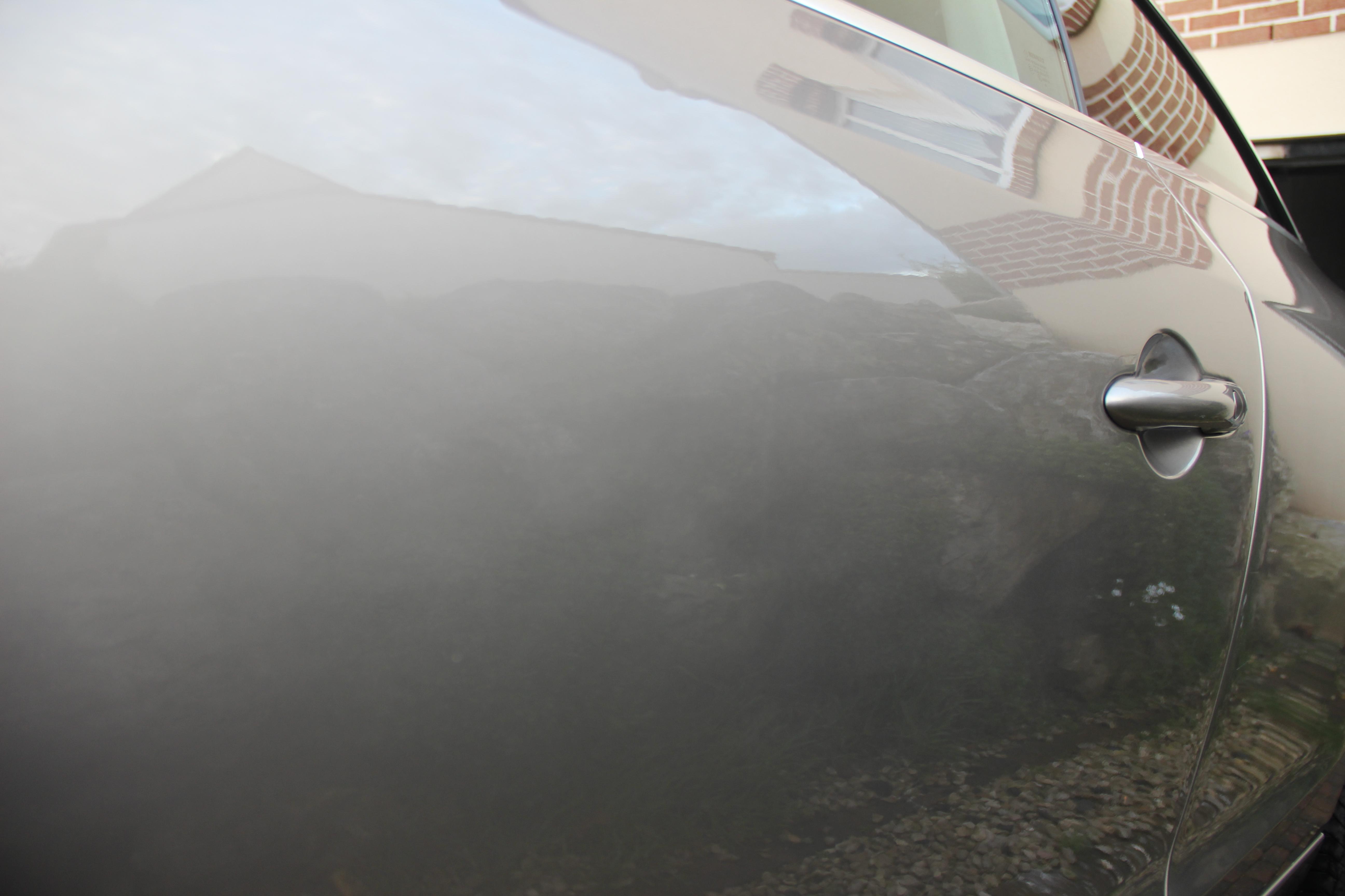 [nathanjo] Laguna III coupé initiale 3.0 dCi 235 IMG2972