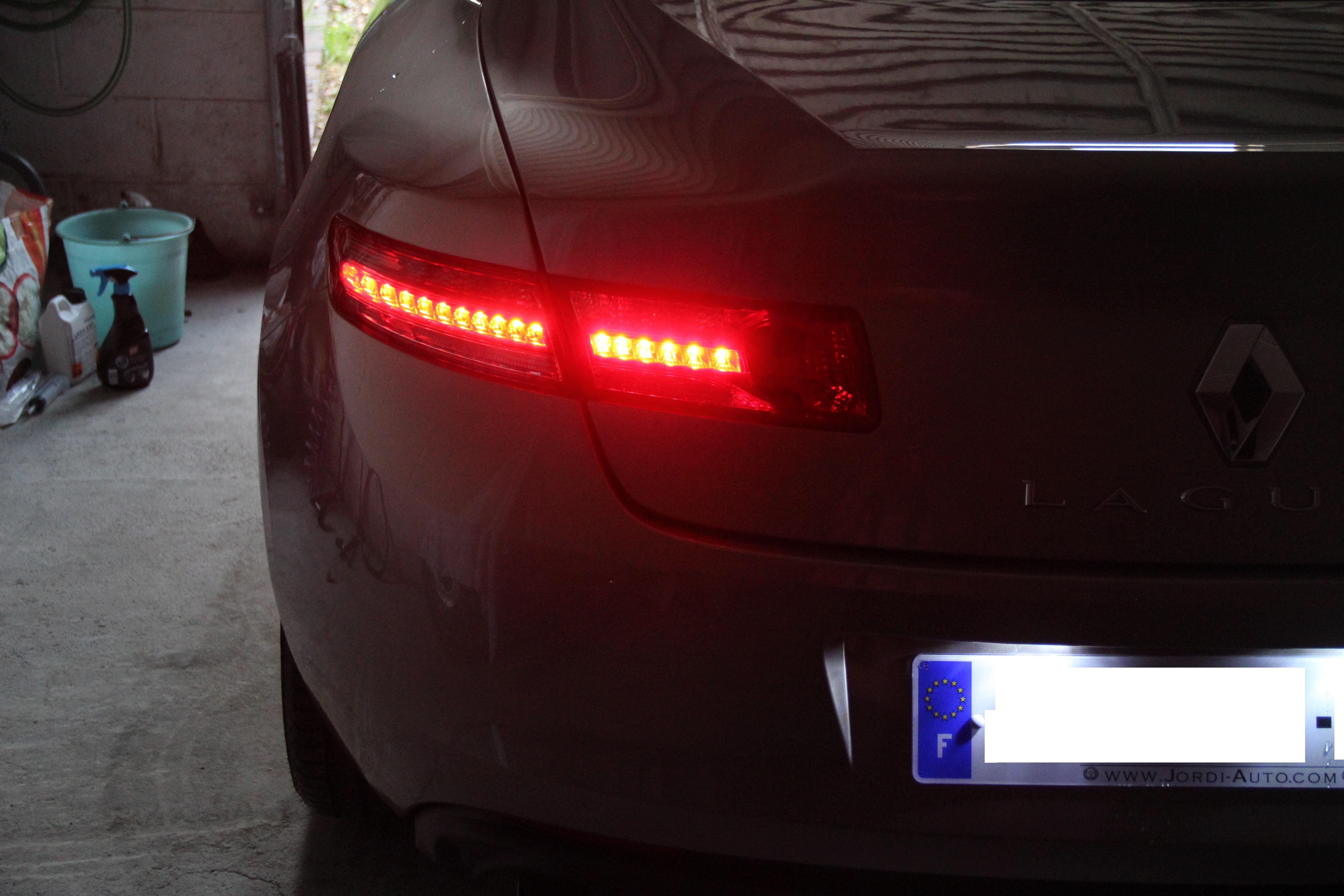 [nathanjo] Laguna III coupé initiale 3.0 dCi 235 IMG2976