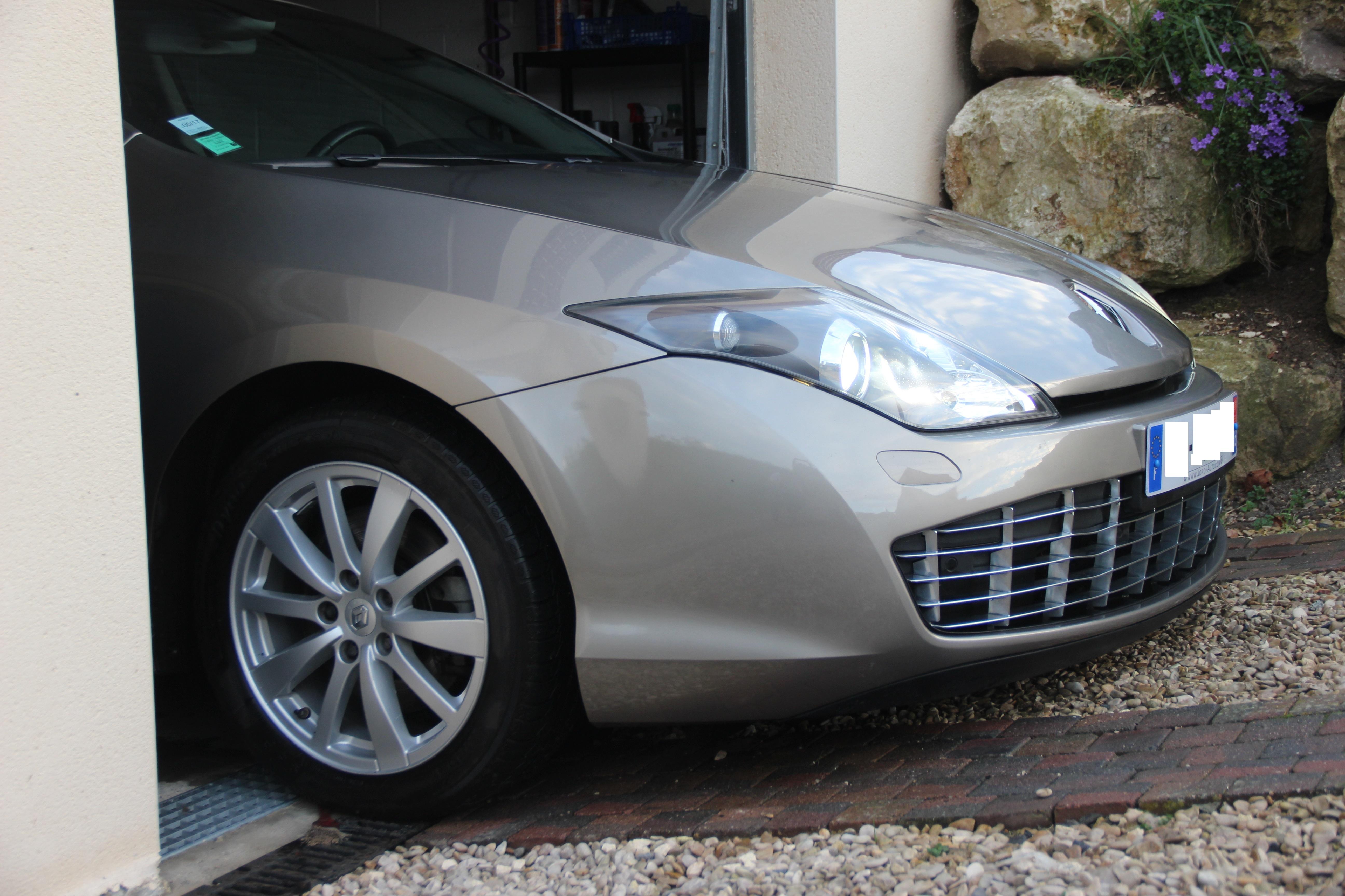 [nathanjo] Laguna III coupé initiale 3.0 dCi 235 IMG2977