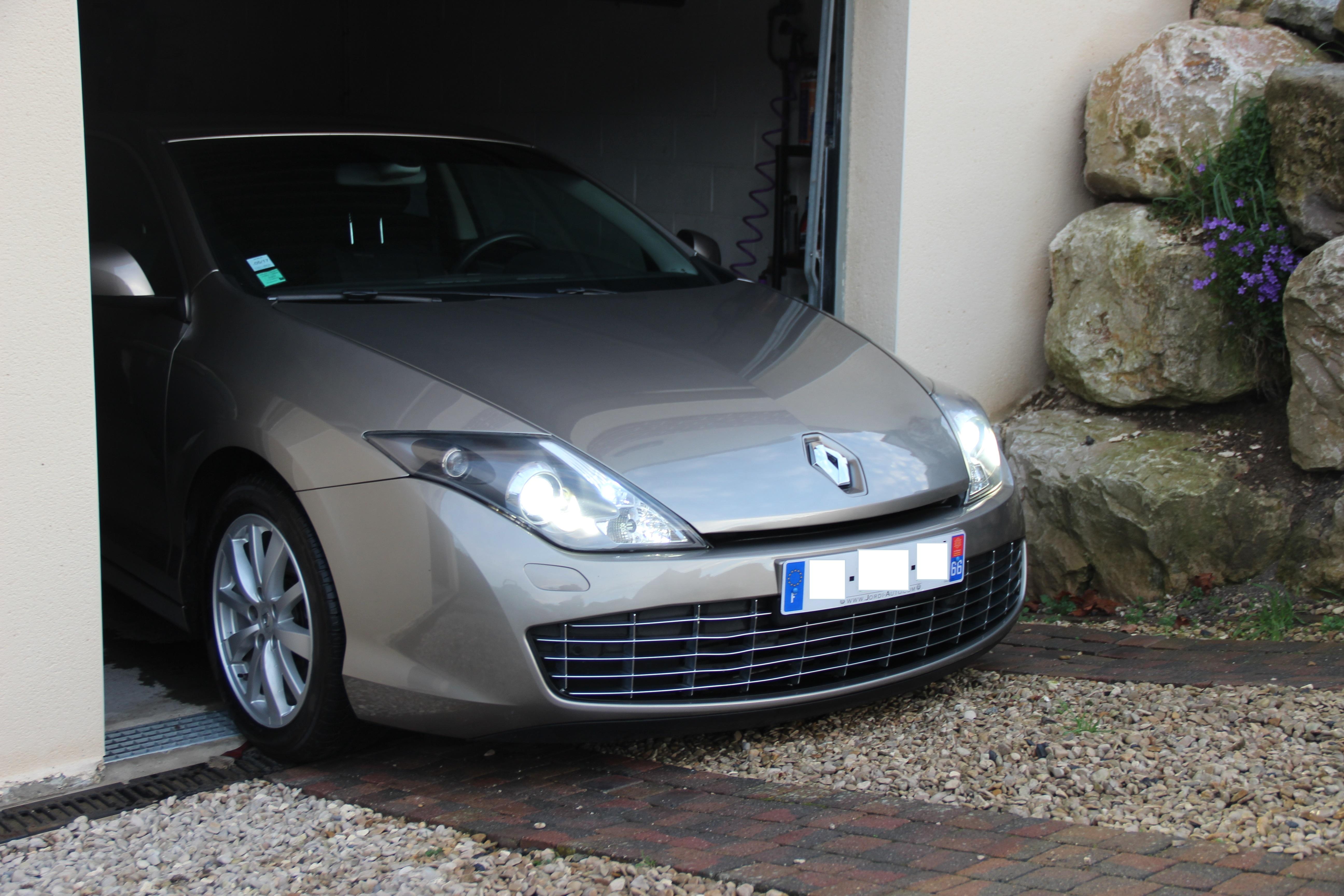 [nathanjo] Laguna III coupé initiale 3.0 dCi 235 IMG2978REFM5