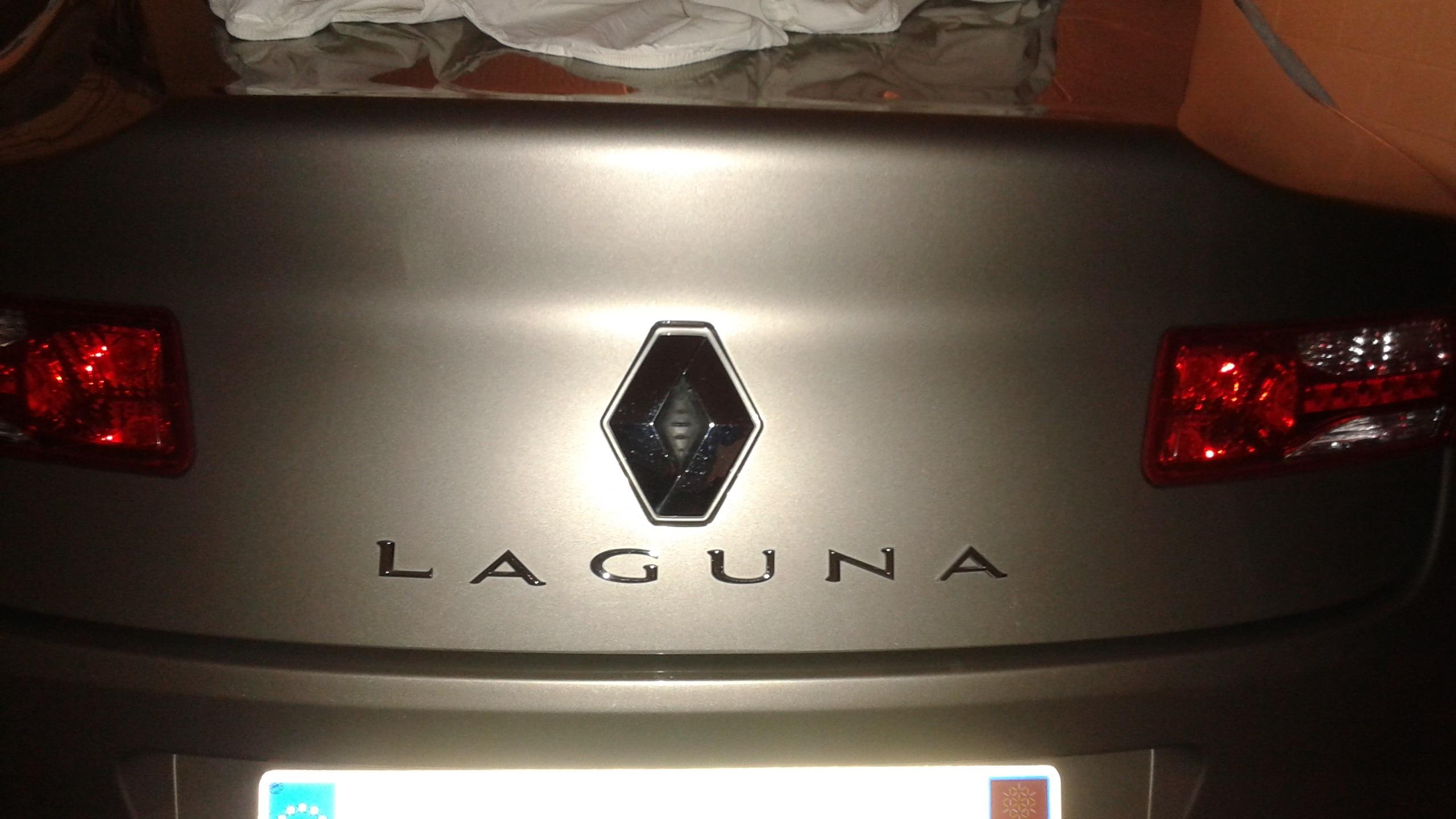 [nathanjo] Laguna III coupé initiale 3.0 dCi 235 201511101931291TJGo