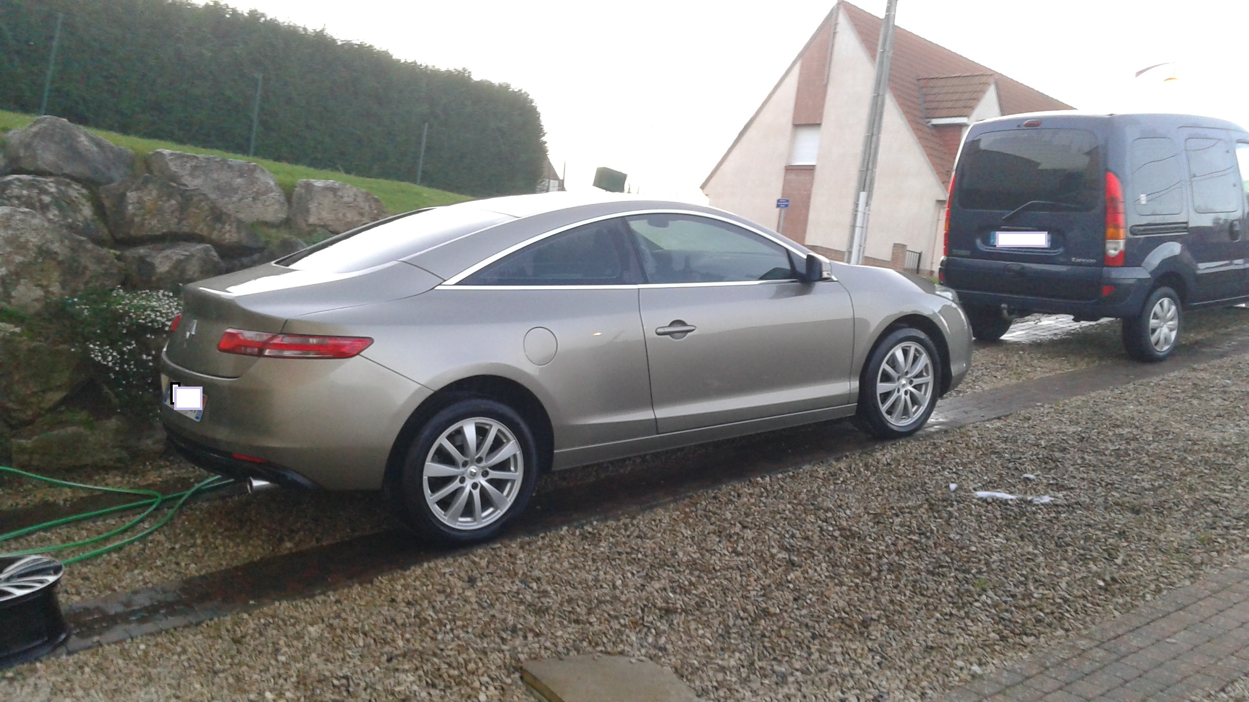 [nathanjo] Laguna III coupé initiale 3.0 dCi 235 - Page 2 20160116171819
