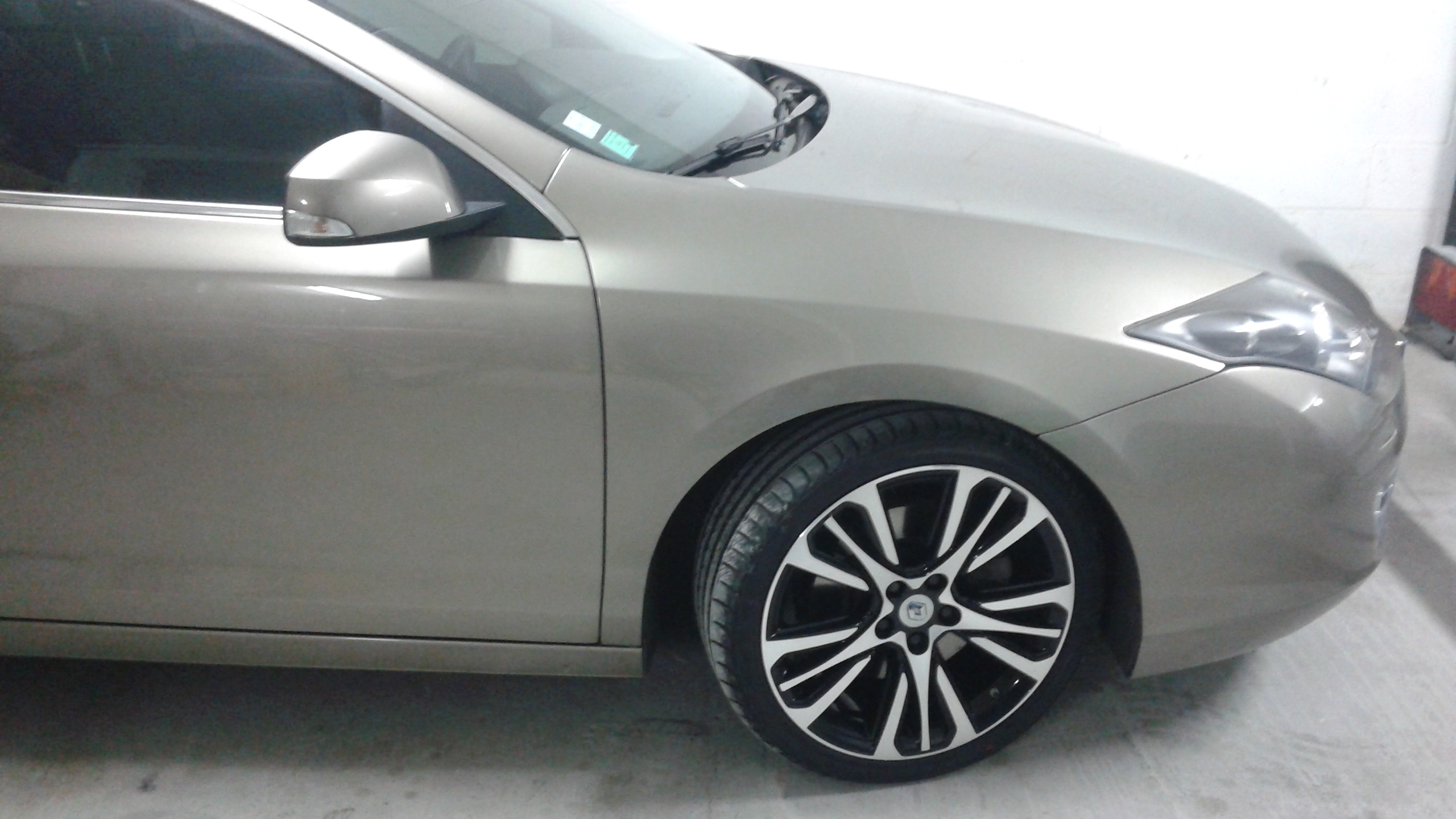 [nathanjo] Laguna III coupé initiale 3.0 dCi 235 - Page 3 20160226202646