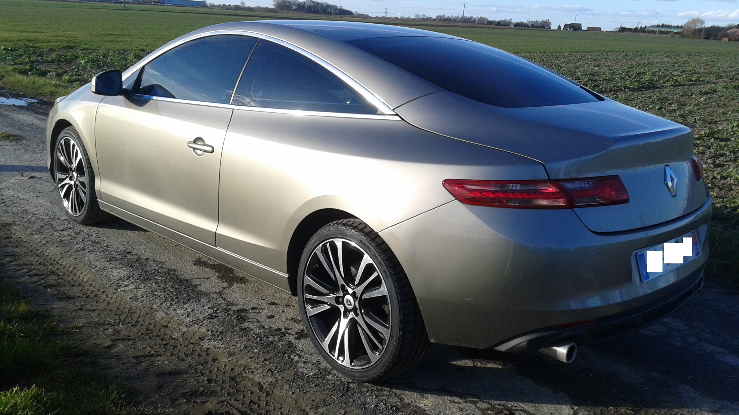 [nathanjo] Laguna III coupé initiale 3.0 dCi 235 - Page 4 20160304170302