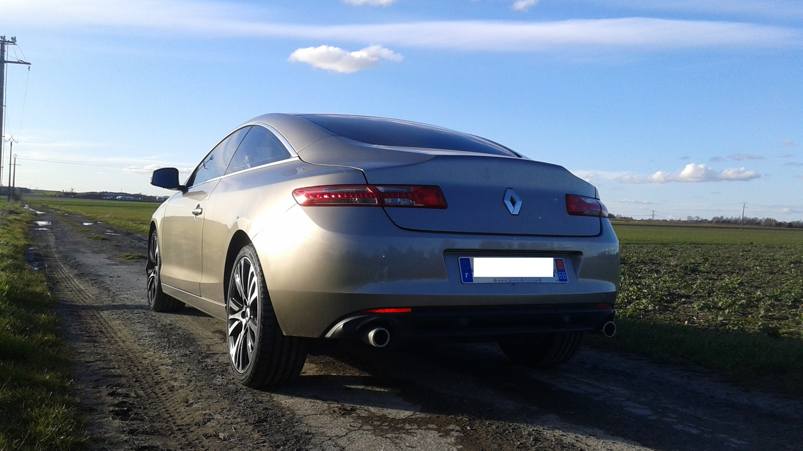[nathanjo] Laguna III coupé initiale 3.0 dCi 235 - Page 4 20160304170312