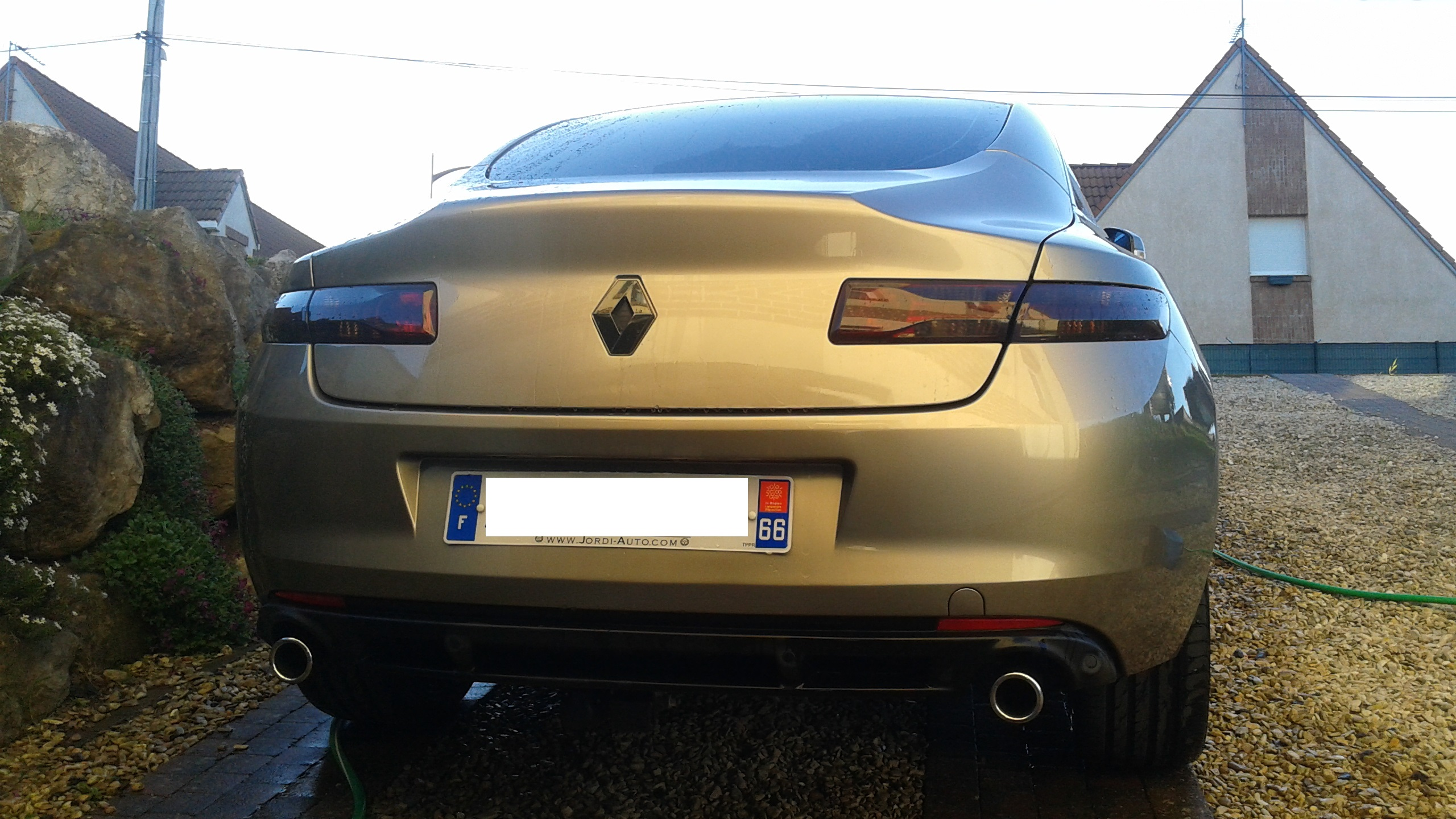 [nathanjo] Laguna III coupé initiale 3.0 dCi 235 - Page 5 20160417194957