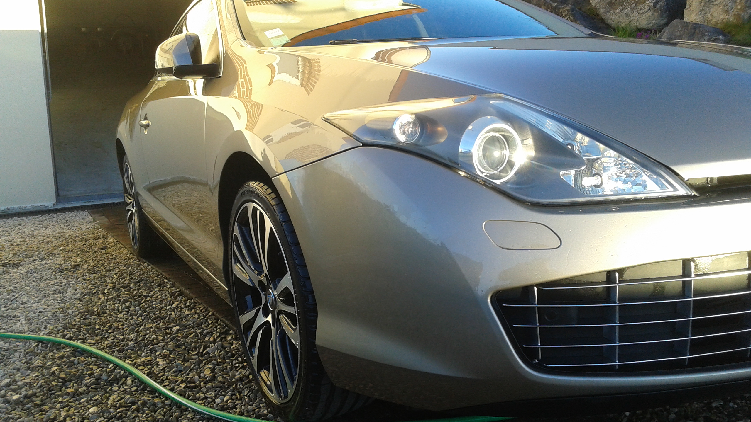 [nathanjo] Laguna III coupé initiale 3.0 dCi 235 - Page 5 20160417195057