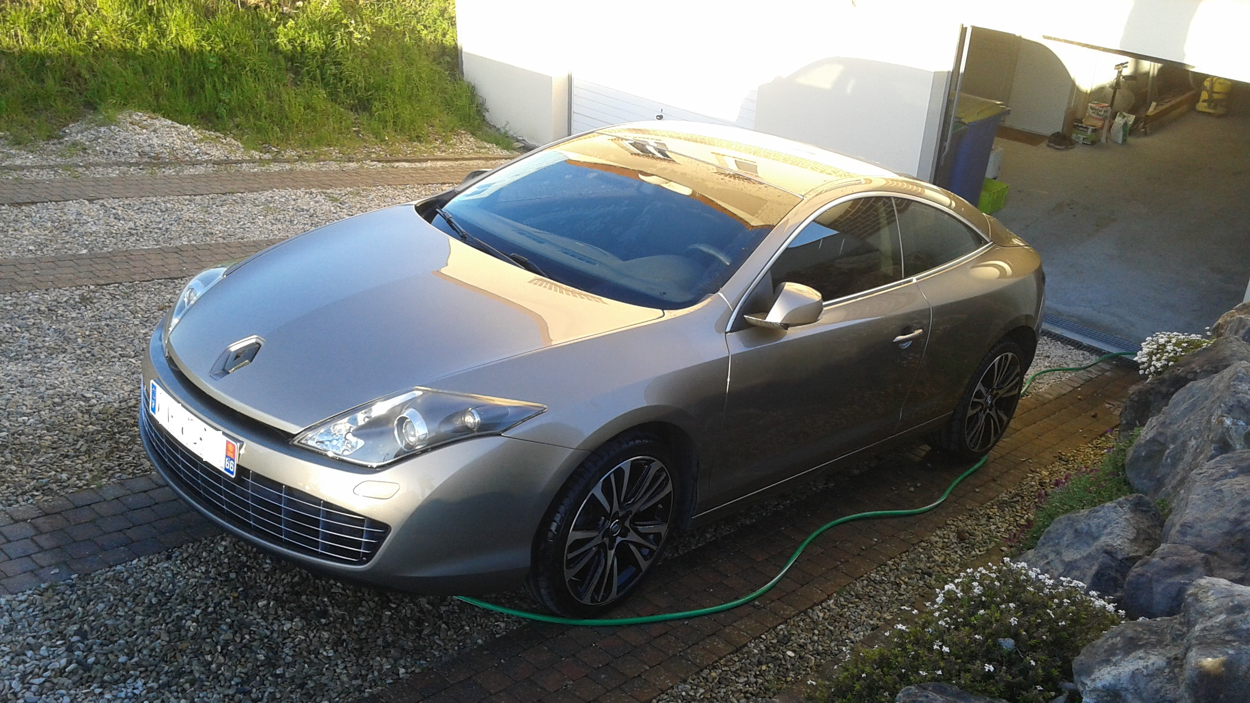 [nathanjo] Laguna III coupé initiale 3.0 dCi 235 - Page 5 20160417195135