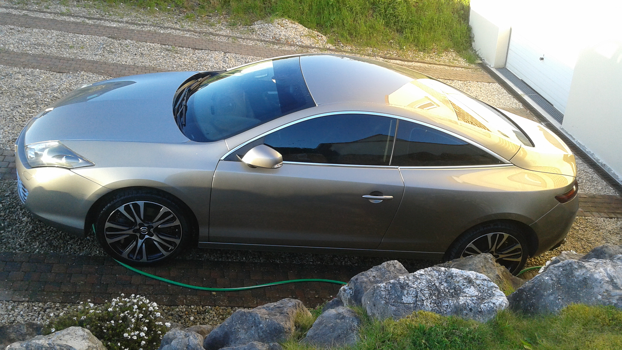 [nathanjo] Laguna III coupé initiale 3.0 dCi 235 - Page 5 20160417195145