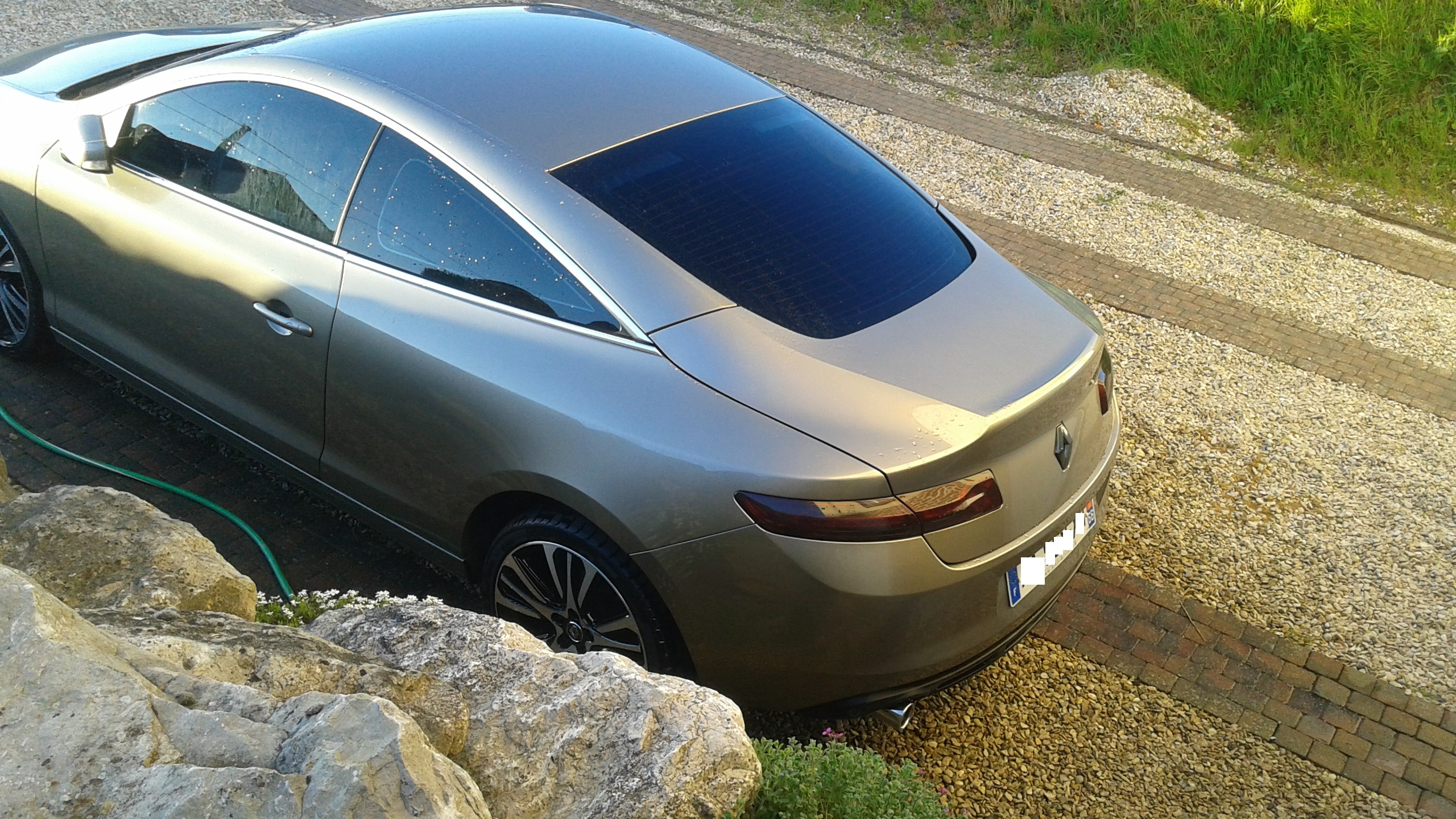 [nathanjo] Laguna III coupé initiale 3.0 dCi 235 - Page 5 20160417195156