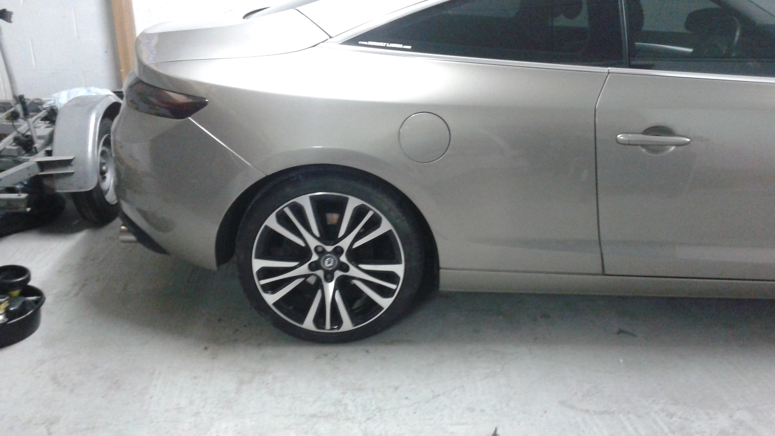 [nathanjo] Laguna III coupé initiale 3.0 dCi 235 - Page 5 20160531210602