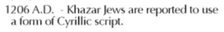 Вопросы изучения истории - Страница 2 Image157227