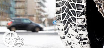 Récapitulatif : que faire avec ses pneus en hiver ? Sommaire_Guide_Hiver_l