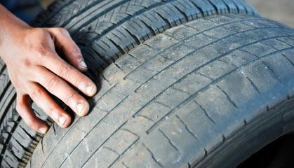 Les différentes techniques pour mesurer l'usure de ses pneus Comparaison_Usure_a