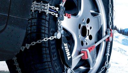Récapitulatif : que faire avec ses pneus en hiver ? Pneus_Chaines_Neige_a