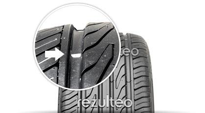Les différentes techniques pour mesurer l'usure de ses pneus Temoin_Usure_v