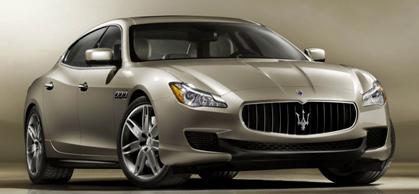 L'essai du pneu Dunlop Sport Maxx RT Maserati_quattroporte_l
