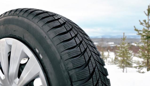Nouveaux pneus hiver pour 2014/2015 Bridgestone-lm001_a