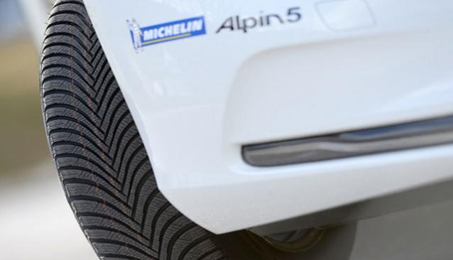 Nouveaux pneus hiver pour 2014/2015 Michelin-alpin-5_a