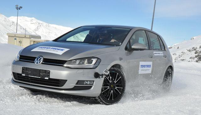 Nouveaux pneus hiver pour 2014/2015 Test-volkswagen_vl