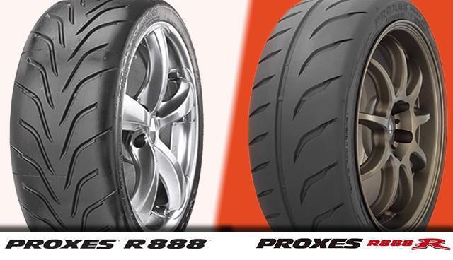 Toyo R888R : nouveau pneu semi slick Toyo-proxes-r888-r888r_vl