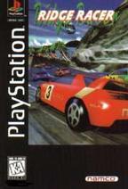 ألعاب بليستيشن الأول لل Psp وبأختصار شديد !!! 602602