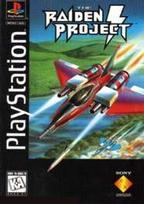 ألعاب بليستيشن الأول لل Psp وبأختصار شديد !!! 600371