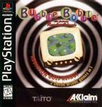 ألعاب بليستيشن الأول لل Psp وبأختصار شديد !!! 600485