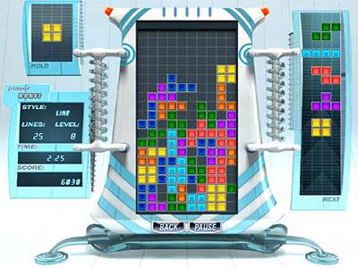 Tetris (Historia y Descaga) 672285