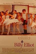 Films de danse 420837_rt