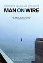 Man on Wire 1197267