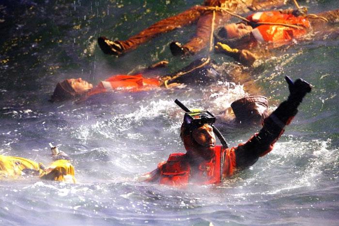 pour reveiller les plongeurs ! Photo_08_hires