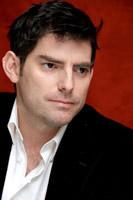 Chris Weitz (Director de New Moon) - Página 3 Chris_weitz_profile