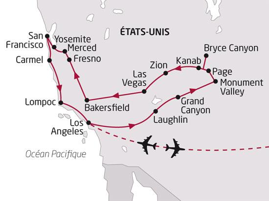 Votre prochain voyage La_californie__l_ouest_americain