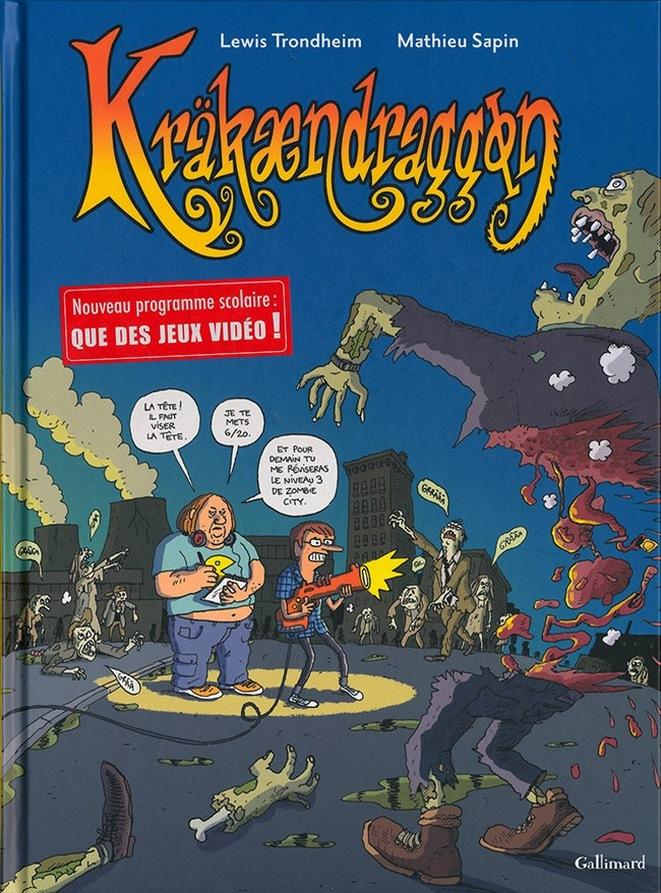 Benoît Hamon annonce que le code informatique sera enseigné au primaire dès la rentrée 2014, et qu'il sera inscrit aux programmes du secondaire. - Page 14 Krakaedraggonpl01%20
