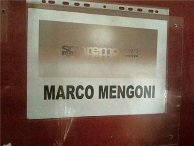 Sanremo 2013 - Prima serata 4457e1ee-eee7-4563-813f-5042d330489d_400