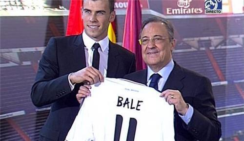 Gareth Bale Transfer Saga V.2 - Page 35 35ddff4d-74b6-48d1-b084-acbdf3cc15bf_500