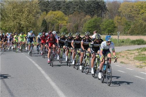 54th De Brabantse Pijl - La Flecha de Brabante 2014 9863738a-c6e2-4c2a-b175-52007330c1d0_500