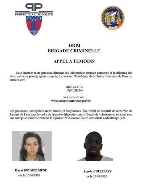 Actualités Françaises - Page 37 7daab1ff-860e-4b4b-8070-9eb456df9b7d