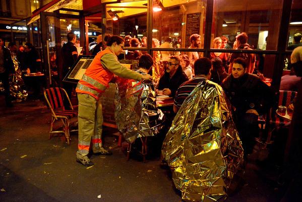Ardió Paris 8bb49ffb-f453-4ec0-95c0-a0105869b5c3