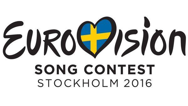 Eurovision de la chanson 2016 en Suède 77e8448f-5994-46b0-b45a-31f210eb8c21