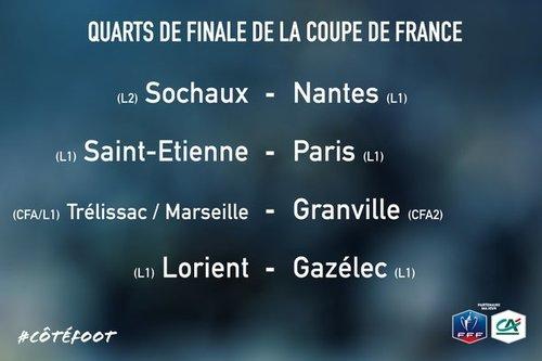 Coupe de France 2015/2016 - Page 5 62fae808-4c8b-48e3-86d2-a030ebb03200_500