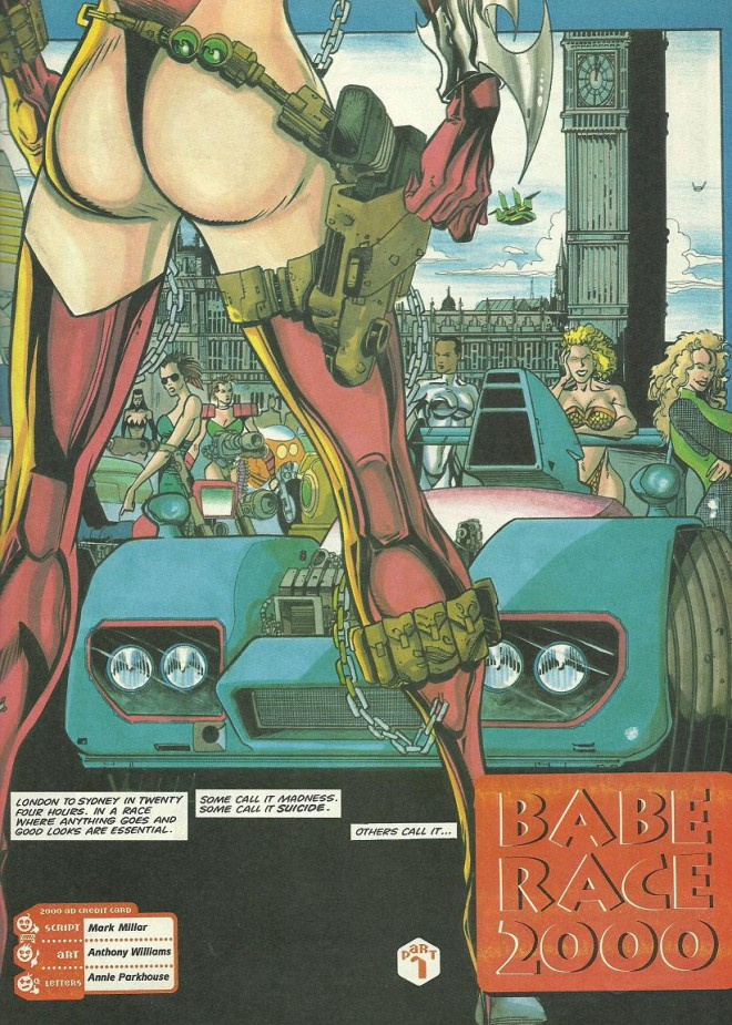Worst 2000AD Strips of All Time Scan00017-660x925