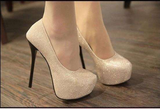 كولكشن أحذية بكعب عالي  أروع ما يكون  Drop-Ship-Ladies-Fashion-Sexy-Evening-heels-Shoes_10278056_1.bak