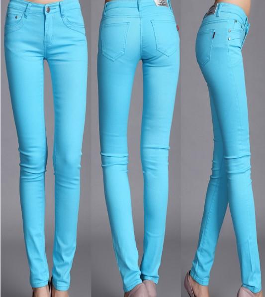 Pantalone u boji 11033580_3.bak