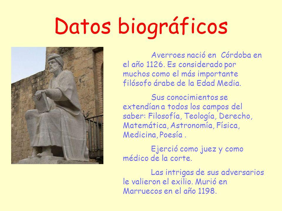 Raras expresiones de la cultura española con componente afectivo o personal.  Slide_2